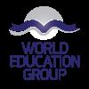 Модульная система последовательного обучения, посвященная комплексному планированию стоматологического лечения. - последнее сообщение от World Education Group